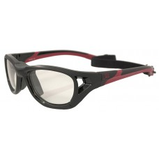 Rec Specs Sport Shift Sports Glasses