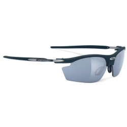Rudy Project  Rydon Sunglasses {(Prescription Available)}