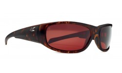 Kaenon Capitola Sunglasses {(Prescription Available)}