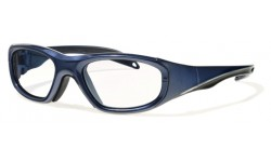 Rec Specs Morpheus I Sports Glasses {(Prescription Available)}