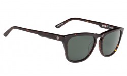 SPY+ Hayes Sunglasses {(Prescription Available)}