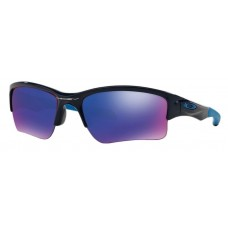 Oakley  Quarter Jacket Youth Sunglasses