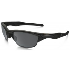 Oakley  Half Jacket 2.0 (Asian Fit) Sunglasses