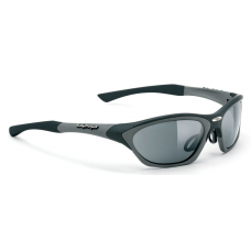 Rudy Project  Horus Sunglasses