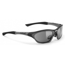 Rudy Project  Horus Sunglasses  Black and White