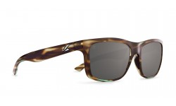 Kaenon  Clarke Sunglasses {(Prescription Available)}