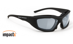 Rudy Project Guardyan Sunglasses {(Prescription Available)}