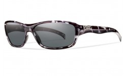 Smith  Heyday Sunglasses {(Prescription Available)}