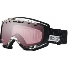 Prescription Universal Ski Goggle Insert Ads Eyewear