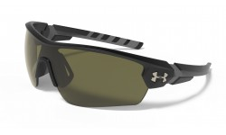 Under Armour Rival Shield Sunglasses