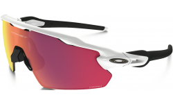 Oakley Radar EV Pitch Sunglasses {(Prescription Available)}