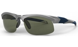Liberty Sport  IT-20A Sunglasses {(Prescription Available)}