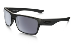 Oakley TwoFace Sunglasses {(Prescription Available)}