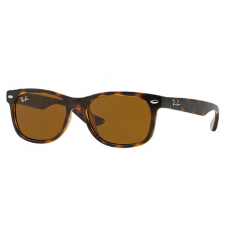 Ray Ban  RB9035S Junior Wayfarer Sunglasses
