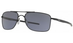 Oakley Gauge 8 Sunglasses {(Prescription Available)}