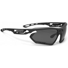 Rudy Project  Fotonyk Sunglasses  Black and White