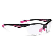 Rudy Project  Stratofly SX Sunglasses