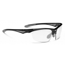Rudy Project  Stratofly SX Sunglasses  Black and White