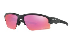 Oakley Flak Draft Asian Fit Sunglasses {(Prescription Available)}