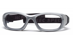 Rec Specs MAXX 31 Sports Goggles {(Prescription Available)}