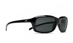 Kaenon Monterey Sunglasses {(Prescription Available)}