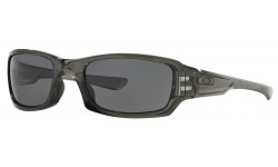 Oakley  Fives Squared Sunglasses {(Prescription Available)}