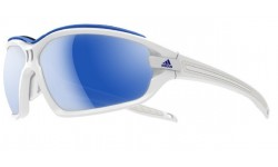 Adidas a193 Evil Eye Evo Pro L {(Prescription Available)}