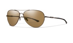 Smith Audible Sunglasses