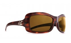 Kaenon  Georgia Sunglasses {(Prescription Available)}