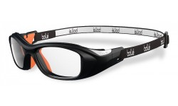Bolle  Swag Youth Sports Goggles {(Prescription Available)}