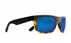Kaenon  Burnet Sunglasses {(Prescription Available)}