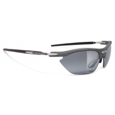 Rudy Project  Rydon II Sunglasses