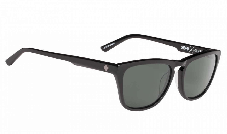 Unisex Sunglasses. Maui Jim Silversword H Iridescent Bronze Polarized Sunglasses.