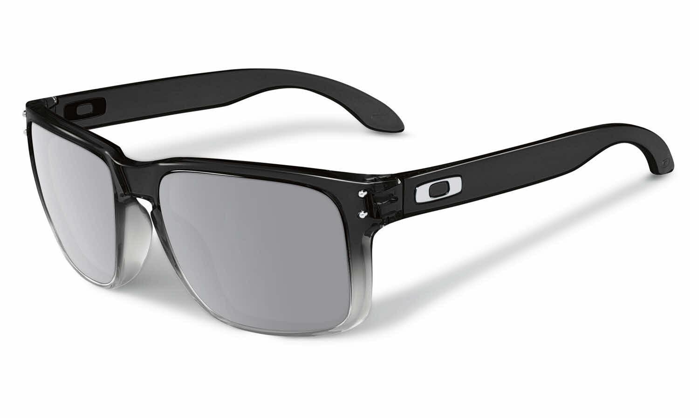 354c086f5f Oakley Prescription Motorcycle Sunglasses « Heritage Malta