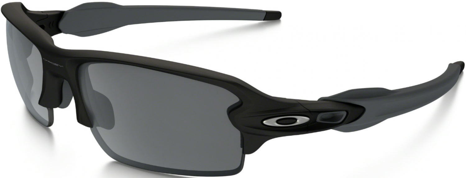 d5f16f85986 Oakley Asian Fit Prescription Frames « Heritage Malta