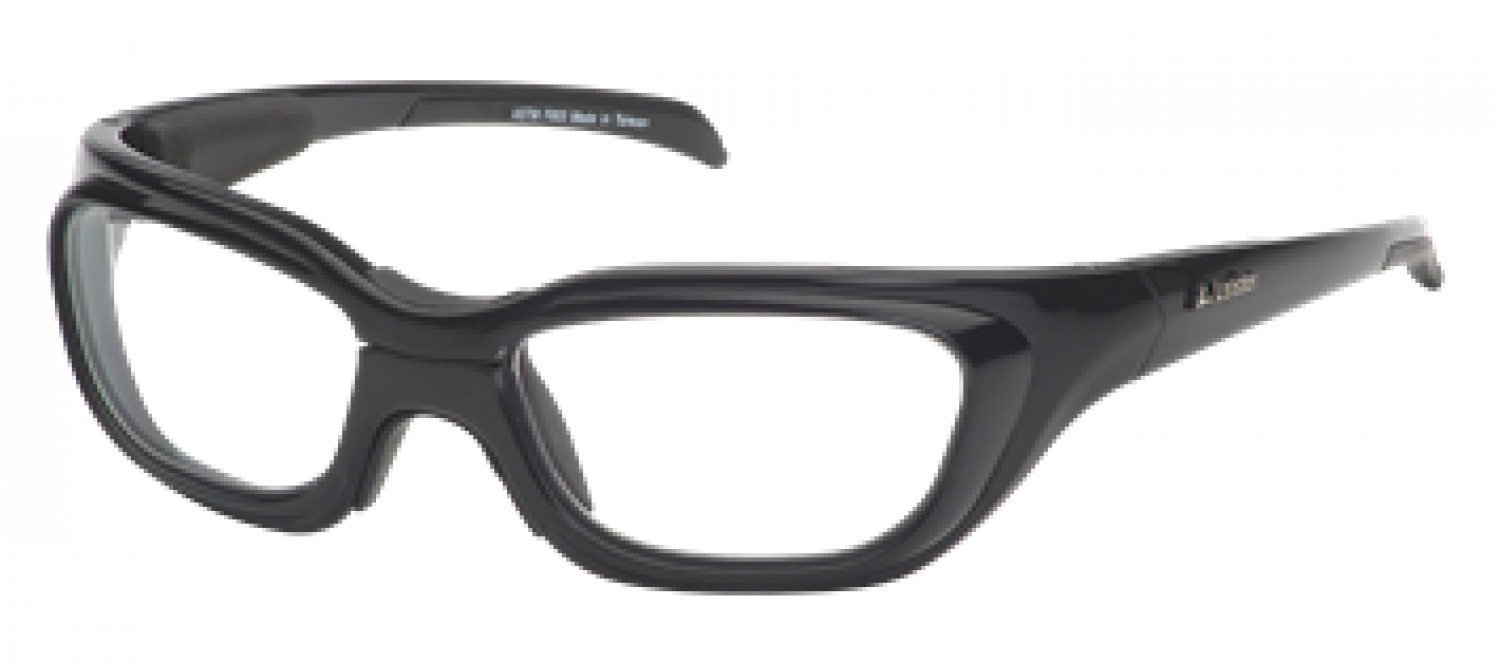 Walmart Vision Centers are the one-stop eye care shop you can rely on for everything from prescription glasses and sunglasses to contact lenses. To help you pick the right contacts for you, consider the following factors: Types of contact lenses. Best for people who want easy care: Disposable contact lenses. Use them once, then throw them away.